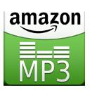 Contact - Amazon